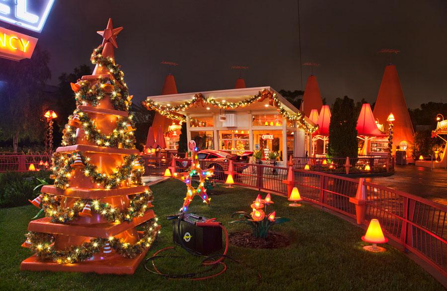 dca-holidays-2012