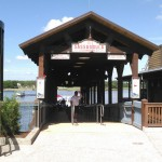disneysprings-landingboatdock