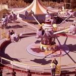 dumbo-disneyland-august-1955