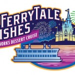 ferrytale-wishes-logo