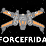 force-friday