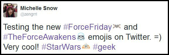 force-friday-tweet-2