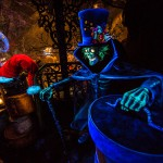 hatbox-ghost-dl-1