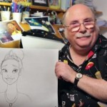 how-to-draw-tiana2