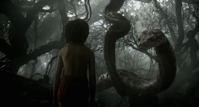 jungle-book-3