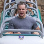 matt-damon-disneyland-tn