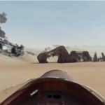 star-wars360fb