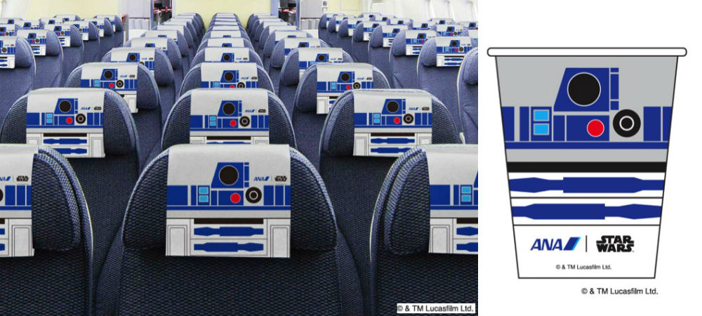 starwars-ana-r2d2headrest