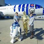 starwars-ana-r2d2rollout02