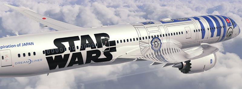 starwars-anar2d2plane1