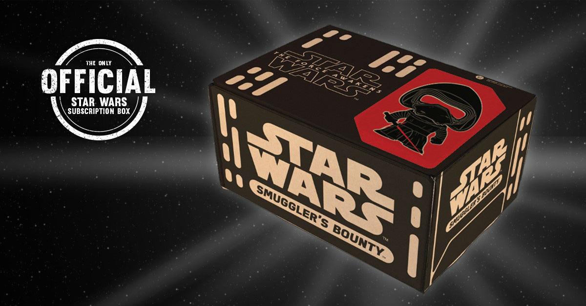 starwars-smugglersbountybox