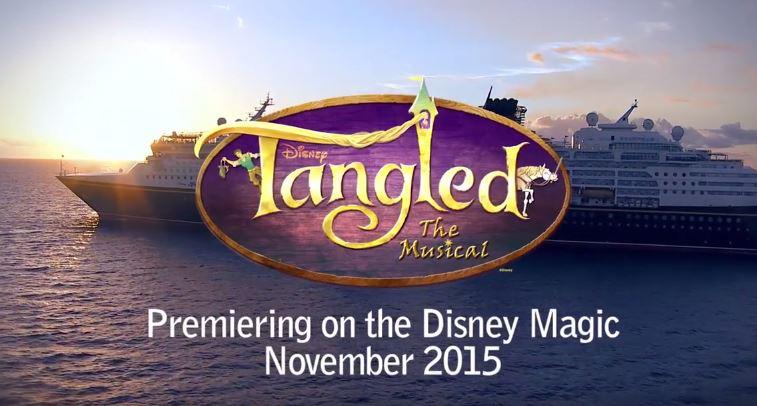 tangled-musical
