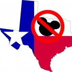 texas-no-disney