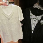 wedding-shirts