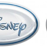 wpid-disney-apple.jpg