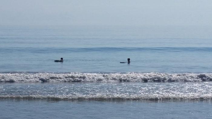 00-tuckaway-shores-ocean-m