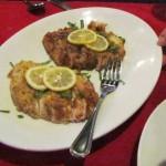 04-stefanos-fish