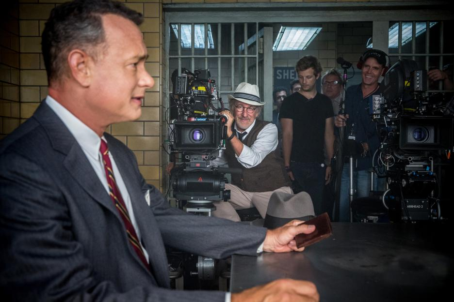 BridgeOfSpies-spielberg-hanks
