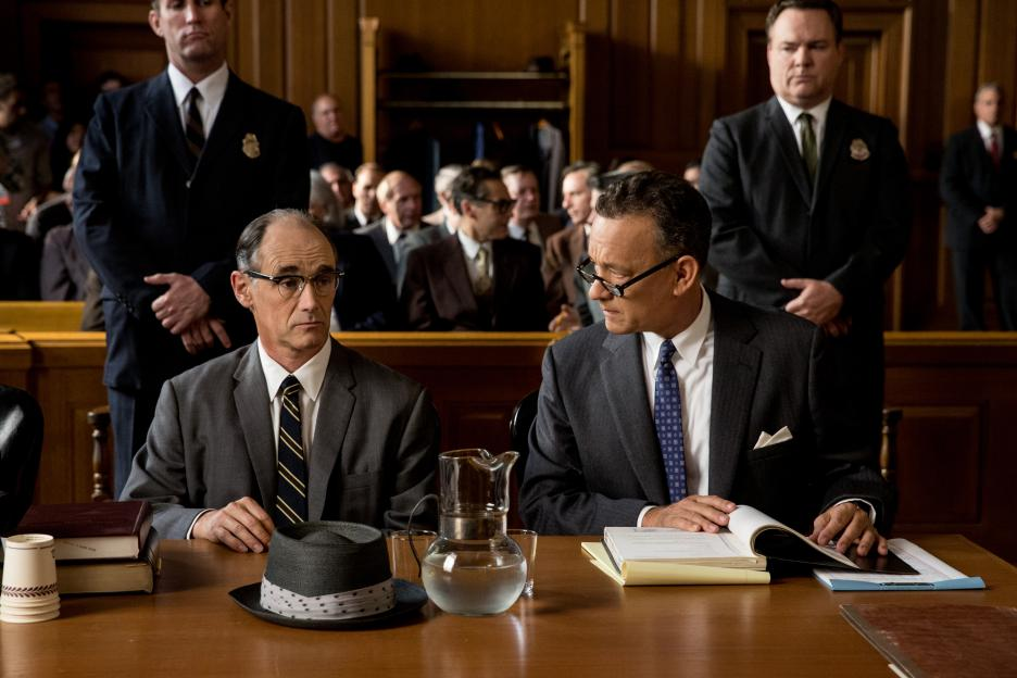 BridgeOfSpies-tom-hanks-mark-rylance