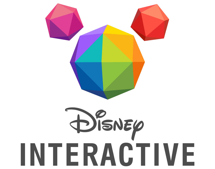 13 mobile apps for the Ultimate Disney Fan | The Disney Blog
