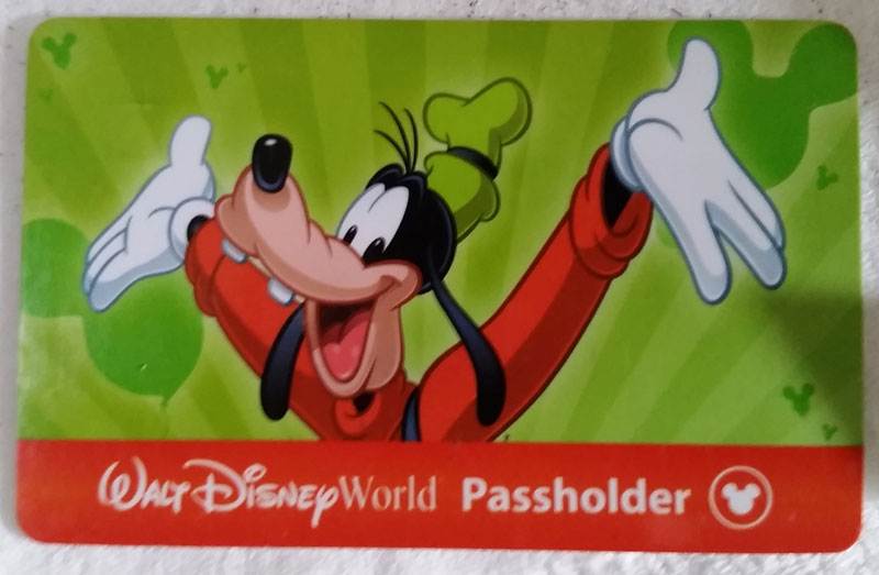 ap-annual-pass-wdw
