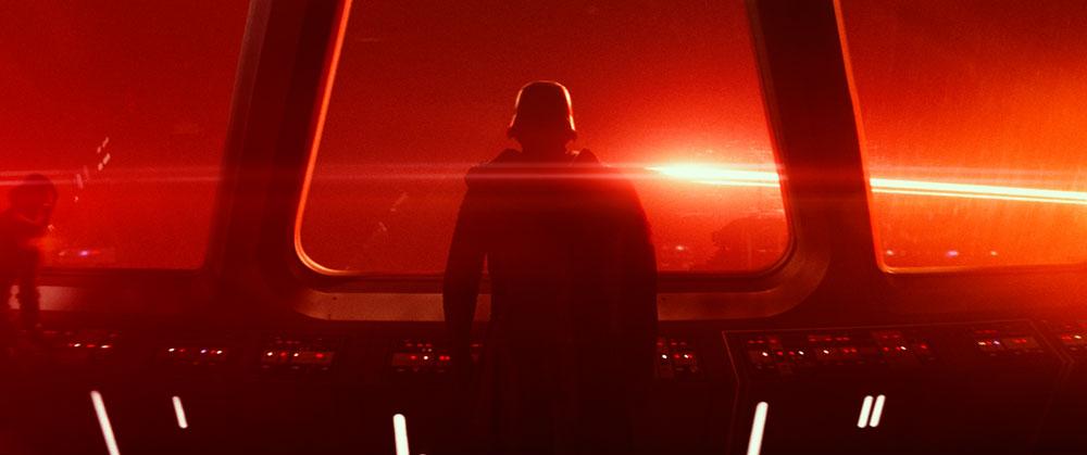 bridge-star-wars-the-force-awakens-1