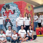 canstruction3-2015