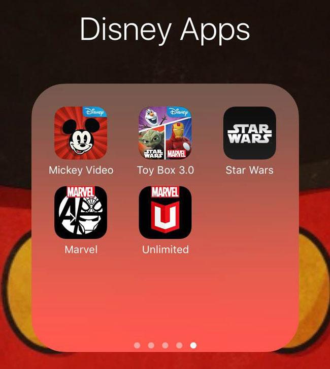 disney-apps-2