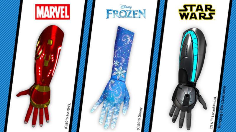 disney-bionic-arm