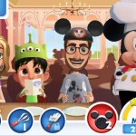 disney-dreams-app