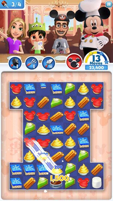 disney-dreams-app2