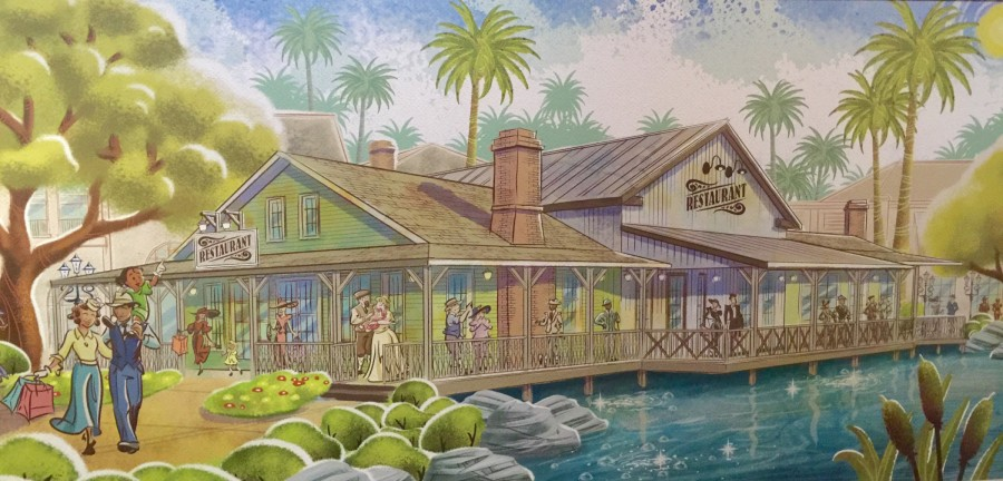 disney-springs-concept-art-restaurant