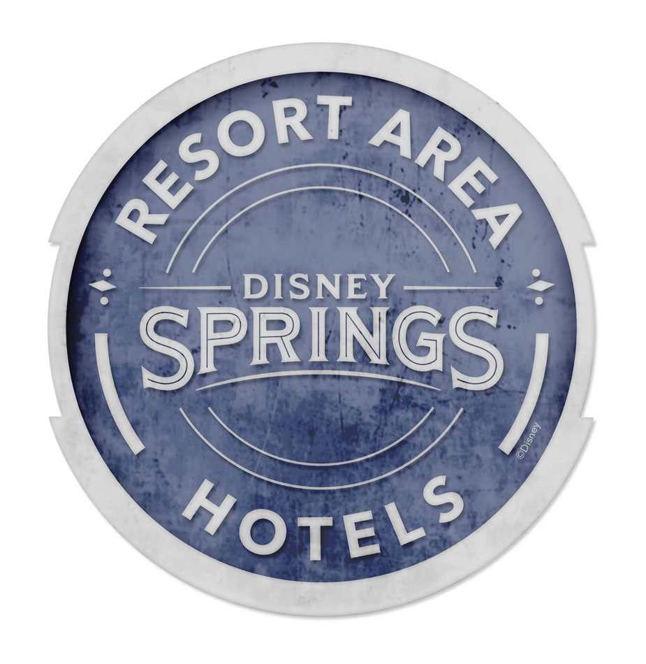 disney-springs-resort-hotels