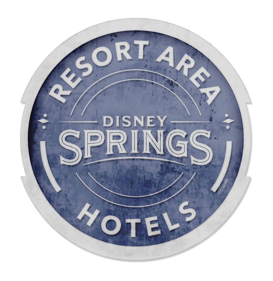 disney-springs-resort-hotels