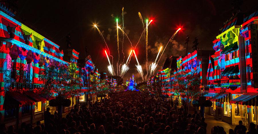 dl-forever-fireworks