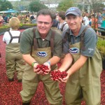epcot-oceanspray-growers