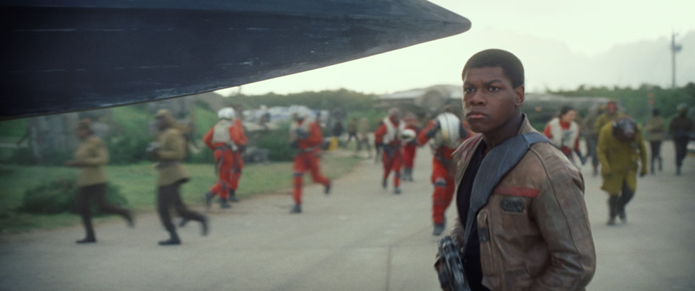 finn-star-wars-the-force-awakens-1