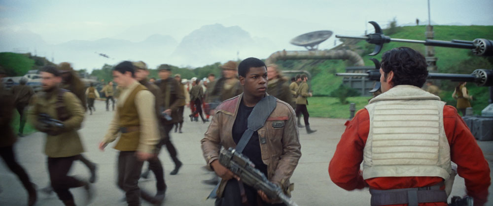 finn-star-wars-the-force-awakens-2