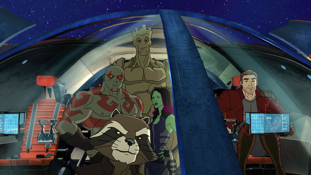 gotg-animated-series-guardians-disneyxd