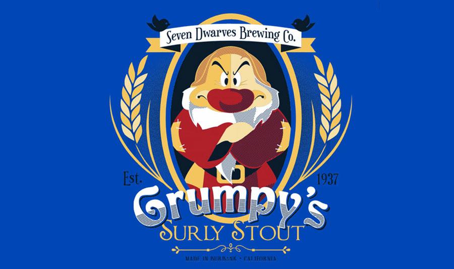 grumpy-stout-tee-fury
