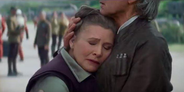 leia-star-wars-the-force-awakens-1