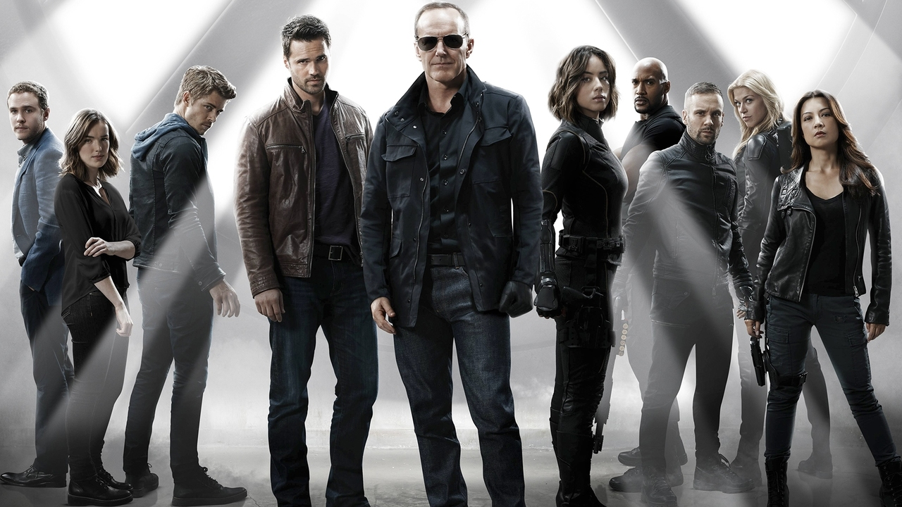 marvel-agents-of-sheield-cast