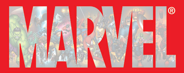 marvel tv banner