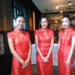morimotoasia-hostesses