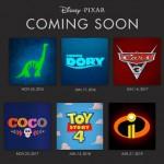 pixar-releases