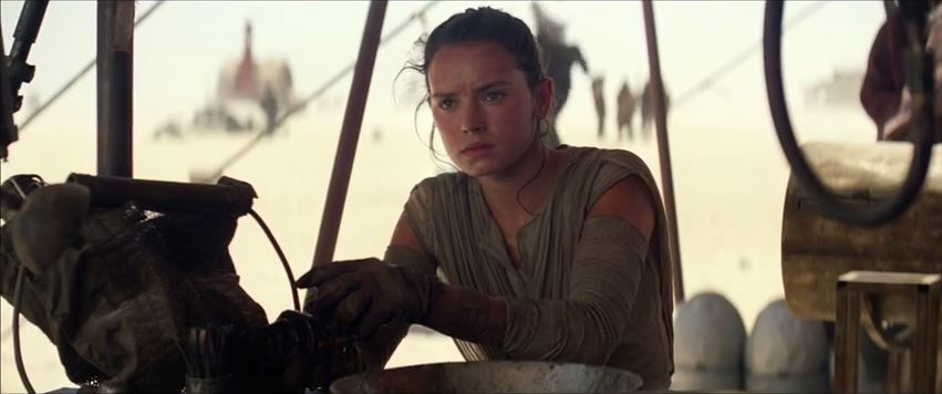 rey-star-wars-the-force-awakens-3