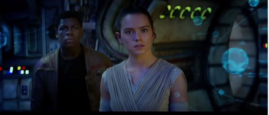 rey-star-wars-the-force-awakens-4