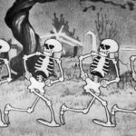 skeleton_dance