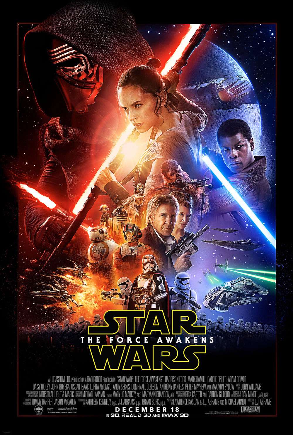 star-wars-force-awakens-official-poster-2