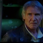 star-wars-han-solo-trailer